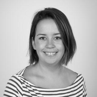 Niamh Moynihan